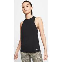 Regata Nike Icon Clash Feminina