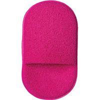 Esponja Limpeza Facial Ricca - Feminino-Pink