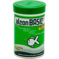 Ração Para Peixes Alcon Basic Com 50G