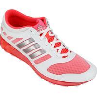 Tênis Adidas Cosmic Ice Feminino - Feminino