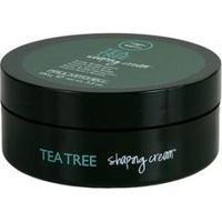 Pomada Paul Mitchell Tea Tree Shaping Cream 85G