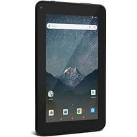 Tablet Multilaser M7S Go, Bluetooth, Android Oreo 8.1, 16Gb, Tela De 7´, Preto - Nb316