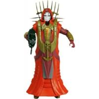 Boneco Red Faction Armageddon Hale I9 Brinquedos Vermelho