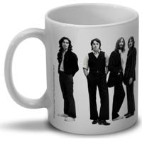 Caneca Bandup - Bandas The Beatles Anos 70