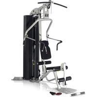 Estação De Musculação Kikos 518Ex - 4Cx - Unissex