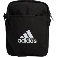 Adidas Bolsa Organizer (Unissex)