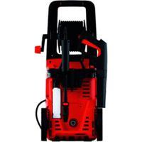 Lavadora De Alta Pressão Bw18 Com Potência De 1800 W - Black & Decker