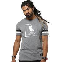 Camiseta Starter S&C Retro - Masculino