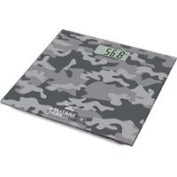 Balança Digital Military Trail Camuflada - Unissex