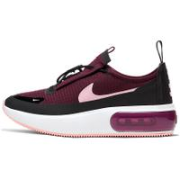 Tênis Nike Air Max Dia Winter Feminino