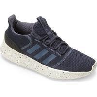 Tênis Adidas Cloudfoam Ultimate - Masculino-Azul+Preto