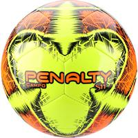 Netshoes  Bola De Futebol Campo Penalty S11 R6 Lx - Unissex 955aae8770aa0