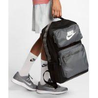 Mochila Nike Future Pro Infantil