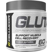 Glutamina 300G - Cellucor - Unissex