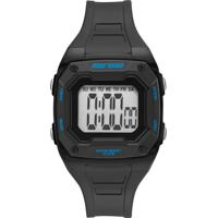 Relógio Mormaii Infantil Mo9451Aa/8A