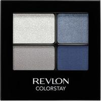 Sombra Colorstay 16H Passionate 528