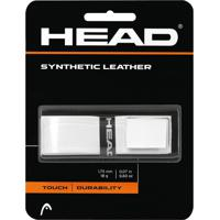 Cushion Head Synthetic Leather - Unissex