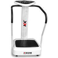 Plataforma Vibratória Kikos Fitplate Ix 1 Unidade