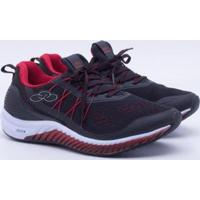 2411477db2 Netshoes; Tênis Olympikus Advance Masculino - Masculino