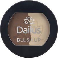 Blush Up Dailus Color Corretor N°20