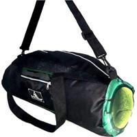 Bolsa Fitness Bag Fred Hard Tênis - Masculino