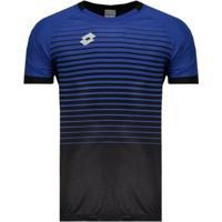 Camisa Lotto Aspen 2.0 - Masculino