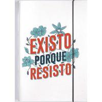 Sketchbook Resisto