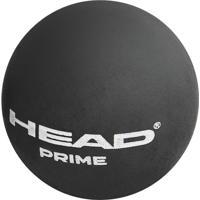 Bola Head Squash Prime - Individual - Unissex
