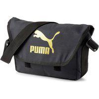 Bolsa Puma Originals Urban Mini Messenger