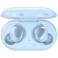 Fone De Ouvido Bluetooth Samsung Galaxy Buds Plus, Com Microfone, Recarregável, Azul - Sm-R175Nzbazto