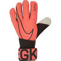 Luvas De Goleiro Nike Grip3