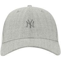 Boné Aba Curva New Era 940 New York Yankees Sn Veranito - Snapback - Adulto  - 3149f009cf7