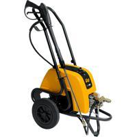 Lavadora De Alta Pressão Wap Maxi Plus 1800 2700W 220V