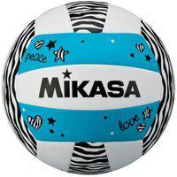 Bola Vôlei De Praia Mikasa Vxs-Zb