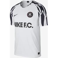... Camiseta Nike Fc Home Masculina 0d7f0f0e89172