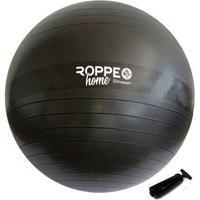 Bola Suiça Pilates Yoga Abdominal Gym Ball 65Cm Roppe