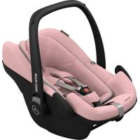 Bebê Conforto Pebble Plus Maxi Cosi Rosa