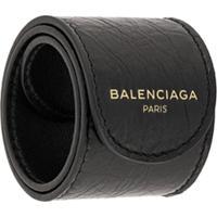 Balenciaga - Preto