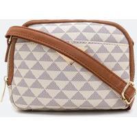 Bolsa Pequena Transversal Câmera Bag
