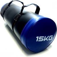 Core Bag Liveup Saco De Peso 15Kg - Liveup