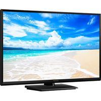 "Smart Tv Led 32"" Full Hd, Wi-Fi, 2 Hdmi, 2 Usb, Myhome Screen 3.0 Panasonic Tc-32Fs600B"