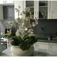 Revestimento De Azulejo Black Hive