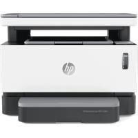 Impressora Multifuncional Hp Laser Neverstop 1200W