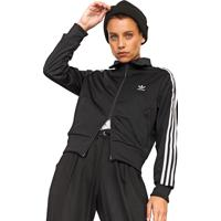 Jaqueta Adidas Originals Firebird Tt Preta