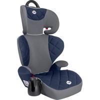 Cadeira Para Auto 15 A 36 Kg Tutti Baby Triton Azul