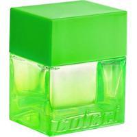 Perfume Neon Boys Colcci Masculino Edt 100Ml - Masculino-Incolor