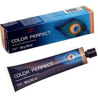 Tintura Color Perfect 5/0 Castanho Claro 60G Wella