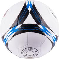 6a46906c3bdaf Ir para a loja Netshoes Netshoes  Bola Futebol De Campo - Teypper - Unissex