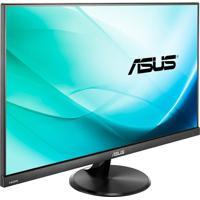 Monitor Asus 23'' Led Vc239H Preto
