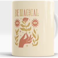 Caneca Be Magical